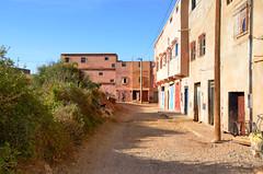 Aoulouz, huis van Abdo, Marokko 2013 november (wally nelemans) Tags: morocco maroc marokko 2013 aoulouz abdoshuis
