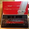ACME DB BR 120 as delivered (Paul David Smith (Widnes Road)) Tags: acme db ho modelleisenbahn hoscale railwaymodelling dbbr120 continentalmodelling homodelleisenbahn acme120 acmebr120