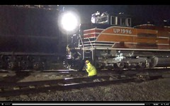 Untitled2 (Bristol RE) Tags: ca unionpacific pomona 4014 bigboy trainsmagazine