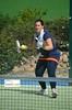 "monica 2 padel 4 femenina Torneo Padel Invierno Club Calderon febrero 2014 • <a style=""font-size:0.8em;"" href=""http://www.flickr.com/photos/68728055@N04/12600349505/"" target=""_blank"">View on Flickr</a>"
