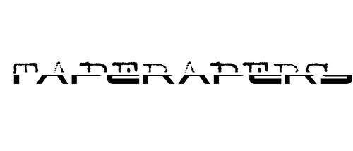 "<a href=""http://taperapers.de/?page_id=674"" rel=""nofollow""><b>Zu den Artikeln</b></a> <a style=""margin-left:10px; font-size:0.8em;"" href=""http://www.flickr.com/photos/118380446@N06/12697218963/"" target=""_blank"">@flickr</a>"