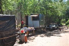 Paulistnia 2014-01-29 - Posse da terra da Fazenda Tropical para o INCRA (28) (Ana Perugini) Tags: pt assentamento paulicia anaperugini