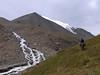 tien shan mountains (lercherl) Tags: trekking de cheval à tur kyrgyzstan cavallo viaggio horseback passeios kirghizistan kirgistan kirgisien прогулки randonnées 트레킹 kirgisistan قيرغيزستان quirguistão киргизия кыргызстан 키르기스스탄 pferdetrekking 마상 конные キルギストレッキング乗馬 吉尔吉斯斯坦之旅