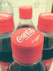 coca cola (linakhalifa) Tags: film vertical 35mm vintage photography cola coke coca emulation vintagephotography photographyblog vintageblog verticalphotography