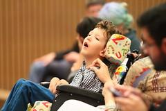 Dia Mundial de Doenças Raras - 2014