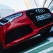 "2014 Audi RS-6-5.jpg • <a style=""font-size:0.8em;"" href=""https://www.flickr.com/photos/78941564@N03/12896536203/"" target=""_blank"">View on Flickr</a>"