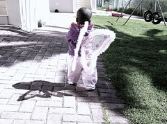 Nazareth House Child Care (viavolunteers) Tags: barn children southafrica babies kinderen capetown kinder nios volunteering enfants volunteer sdafrika  voluntariado voluntario    kapstad  ciudaddelcabo  afriquedusud brn zuidafrika bnvolat freiwillige srafrika sydafrika vrijwilligerswerk sudfrica nazarethhouse kapstaden volontr bnvole vrijwilliger  frivillig    freiwilligenarbeit  leana frivillighet volontrarbete  frivilligtarbejde  viavolunteers deonach obairdheonach afraictheas