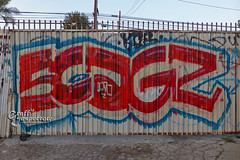 Scagz (graffinspector) Tags: life california street urban usa art love cali painting real photography graffiti la us photo los paint artist angeles tag culture tags can southern crew american graff aerosol inspector krew scag lovec scagz lovek