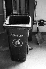 Bletchley Park (adamnsinger) Tags: park club code racing enigma bin breakers bentley bletchley wheely benjafields
