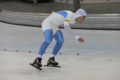 2B5P7085 (rieshug 1) Tags: 500 3000 tilburg 1500 1000 nk juna schaatsen speedskating heren eisschnelllauf junioren nkjunioren ireenwustijsbaan gewestnoordbrabantlimburgzeeland