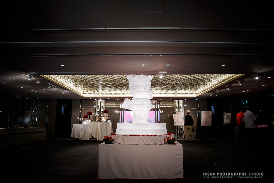晶華酒店婚禮記錄wed140105_0003