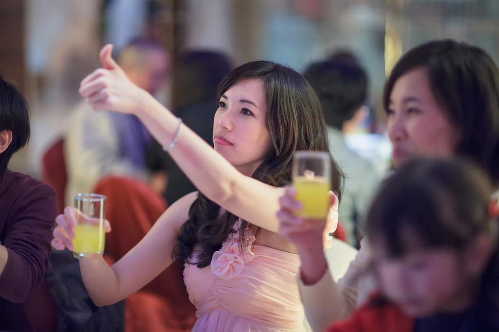 吉立餐廳,台北婚攝,馥華飯店,台北吉立餐廳,吉立餐廳婚攝,新北吉立餐廳,台北馥華飯店,馥華飯店婚攝,婚攝,正義&如玉093