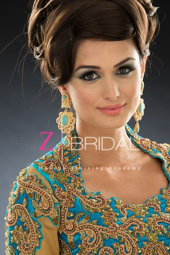 "Z Bridal Makeup 11 • <a style=""font-size:0.8em;"" href=""http://www.flickr.com/photos/94861042@N06/13904229135/"" target=""_blank"">View on Flickr</a>"