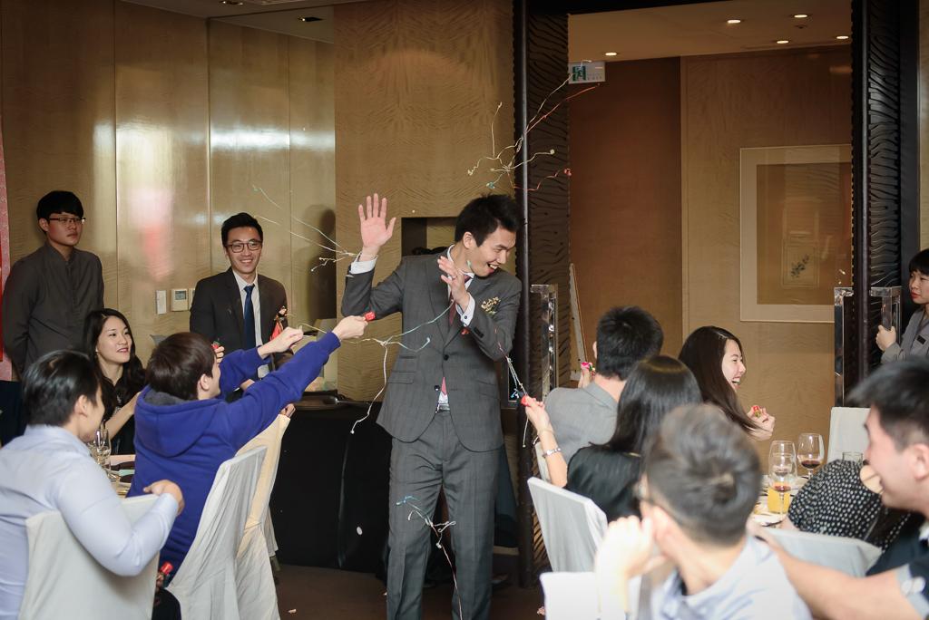wedding day,婚攝小勇,台北婚攝,晶華,台北國賓,台北國賓婚宴 ,愛瑞思,Miko,新秘,-065