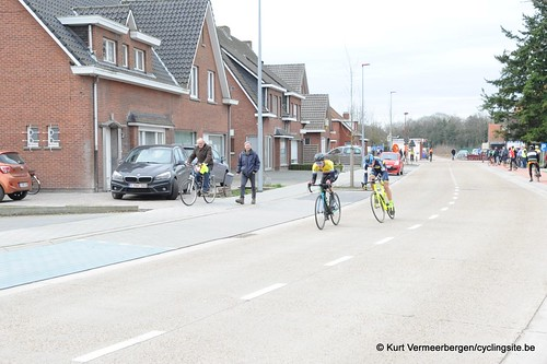 Nieuwelingen  (228)