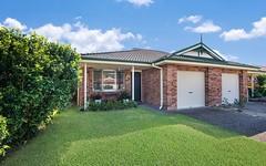 1/3 Woodview Avenue, Lisarow NSW