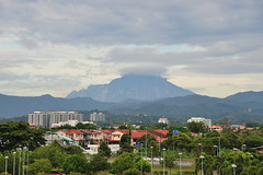 ZOO_0093.JPG (zooboss) Tags: friendlyflickr 馬來西亞 沙巴 神山 京那巴魯山 沙比島 gunungkinabalu