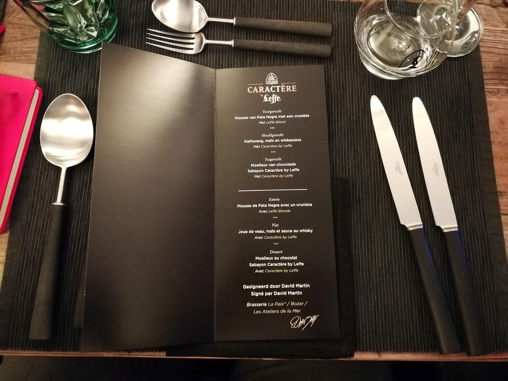Herberg de klomp in vilsteren restaurant reviews menu and