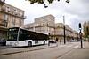 IMG_1391 - Bus LiA - Place de l'Hôtel de Ville - Le Havre, Seine-Maritime (76) - ©BL - Nov. 2016