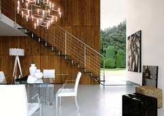 "S20 staircase (11) • <a style=""font-size:0.8em;"" href=""http://www.flickr.com/photos/148723051@N05/32728182594/"" target=""_blank"">View on Flickr</a>"