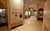 02 (Alhasa-Gis) Tags: متحف الاحساء للتراث الوطني