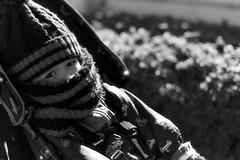 (lemonhats) Tags: asahipentaxsp spotmatic smctakumar1450 fomapancreative200 marumimcy2 1250 f282 classiccamera vintagecamera mechanicalslr classiclens vintagelens m42screwmount manualfocusprimelens 50mmf14 contrat yellowfilter iso200 白黒、blackandwhite 35mmprintfilm traditionalphotography analoguephotography filmphotography filmisnotdead filmisalive shootfilm believeinfilm filmforever filmcommunity fpper walking nerimaku hikarigaokapark tokyoto japan kodakd76 homedevelopment