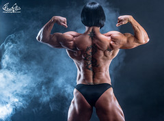 Maxphysiquephoto (maxjunkyard) Tags: bodybuilder physique physiquephoto physiquephotography muscle strongman strongwoman guyswithmuscle girlswithmuscle musclephotography abs biceps traps quads lats