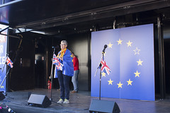 MarchForEurope_0577 (Marquise de Merteuil) Tags: mach4europe eu nick clegg david lammy joan pons lapalna emmy van deurzen alistair campbell uniteforeurope unite europe roger casale