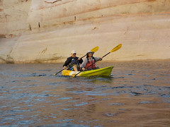 hidden-canyon-kayak-lake-powell-page-arizona-southwest-DSCN9329