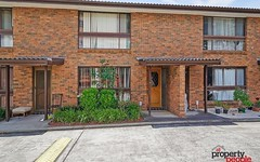 3/29 Myee Road, Macquarie Fields NSW