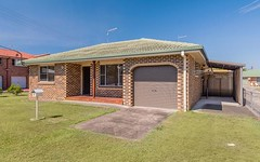 1/10 Waratah Lane, Evans Head NSW