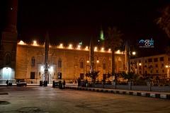 DSC_1584 (Mespah2010) Tags: cairo egypt شارع المعز لدين الله الفاطمي el moeez