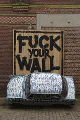 _DSC2721 (roubaix.fr) Tags: street art graff fresque culture urbain jonone mikostic