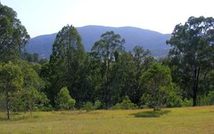 Lot 3 Newpark Road, Brogo NSW