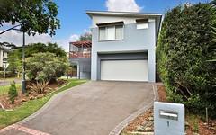 1 Aldinga Avenue, Gerringong NSW