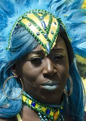 D7K_7091_ep2cc (Eric.Parker) Tags: caribana 2016 toronto costume bikini cleavage west indian trinidad jamaica parade breast scotiabank caribbean festival mas masquerade band headdress reggae carnival dance african american steelpan august2015 westindian scotiabankcaribbeanfestival scotiabanktorontocaribbeanfestival masband africanamerican