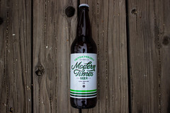 Modern Times Triton Project (Scottb211) Tags: ipa tritonproject moderntimes bomber craftbeer craftbeerlover untappd