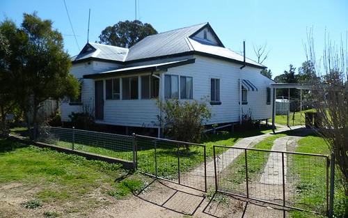 20 Frazer Street, Ashford NSW 2361