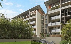 88/3-13 Erskineville Road, Newtown NSW