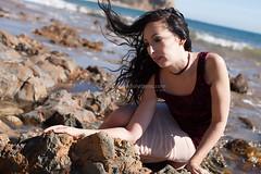 Euphoria (#102) (dksmediasolutions) Tags: alinazilbershmidt dksmediasolutions davidksmith model abaloneshorelinepark actress beach beauty glory nature ocean photography shore shoreline wild wonder ranchopalosverdes ca usa