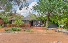 31 Etheridge Street, Page ACT