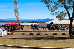 IMG_3548 (U.S. ARMY FORT HUACHUCA) Tags: month arizona army child fort huachuca military momc morale mwr recreation tmac us welfare