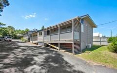 Unit 1/8 Croobyar Road, Milton NSW