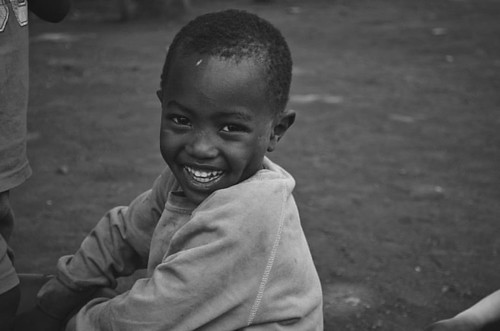 "Not even Mondays can keep us down ☺️#sponsorachild #smile • <a style=""font-size:0.8em;"" href=""http://www.flickr.com/photos/59879797@N06/33161446580/"" target=""_blank"">View on Flickr</a>"