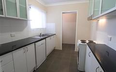 7/23 Mitchell Avenue, Singleton NSW