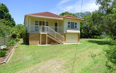 221 Pound Street, Grafton NSW