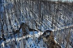 170216-FS-ElDorado-001 (USFS Region 5) Tags: placer county water agency storm damage el dorado national forest