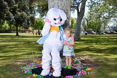 _RKM0470.jpg (bighornplateau1) Tags: 2017 easterbunny egghunt2017 kids lbfnazarene longbeach elena grandkids