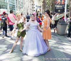 """WonderCon 2017 • <a style=""""font-size:0.8em;"""" href=""""http://www.flickr.com/photos/88079113@N04/33273793783/"""" target=""""_blank"""">View on Flickr</a>"""