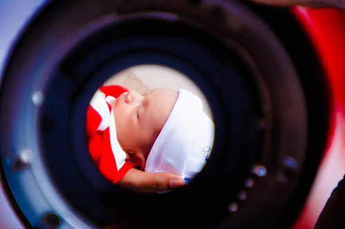 Born Baby - hermass photography